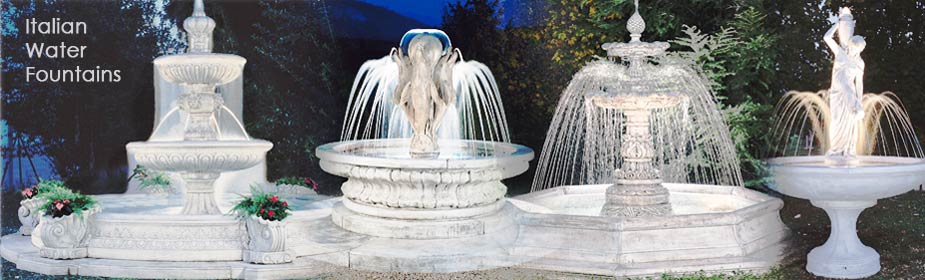 a-italian-water-fountains.jpg