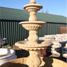 Reconstituted Stone Water Fountains