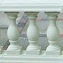 cat-icon-balustrade7