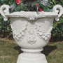 Garden Ornaments Earthtools Planters statues fountains balustrade