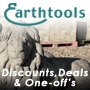 Special offers home and garden products statues, fountains, planters